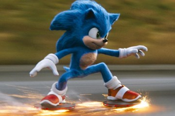puma-nuevos-tenis-sonic-the-hedgehog