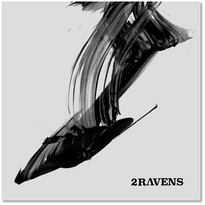 roger-o-donnell-2-ravens-cover