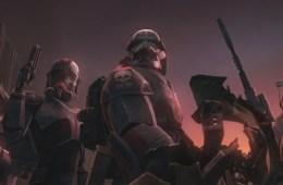 the-clone-wars-nuevo-trailer-fuerza-clon-99