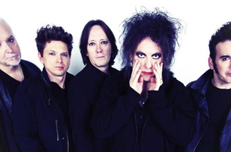 the-cure-nuevo-disco-2020