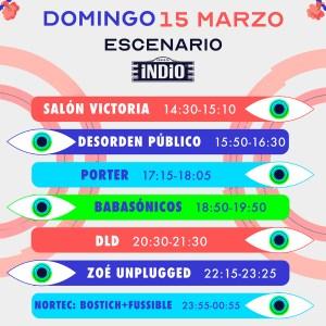 vive-latino-2020-12