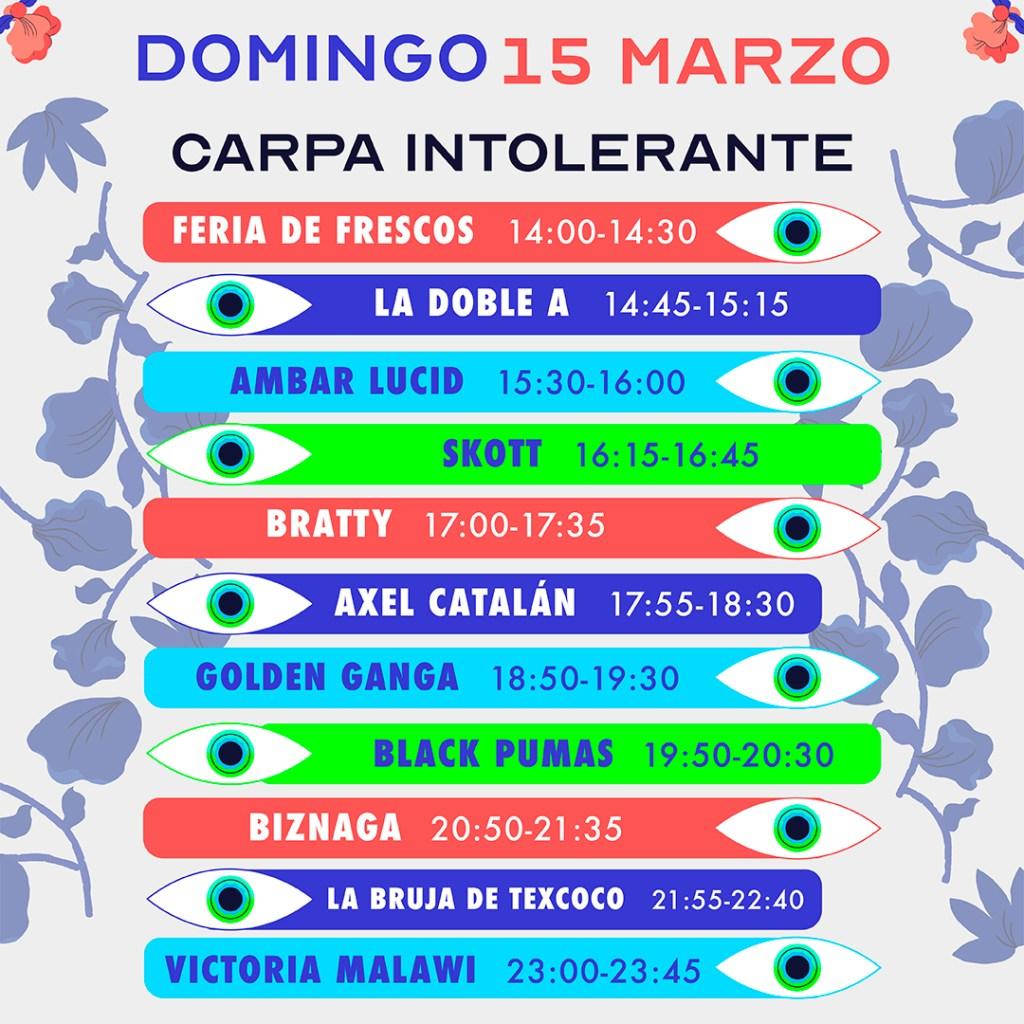 vive-latino-2020-7