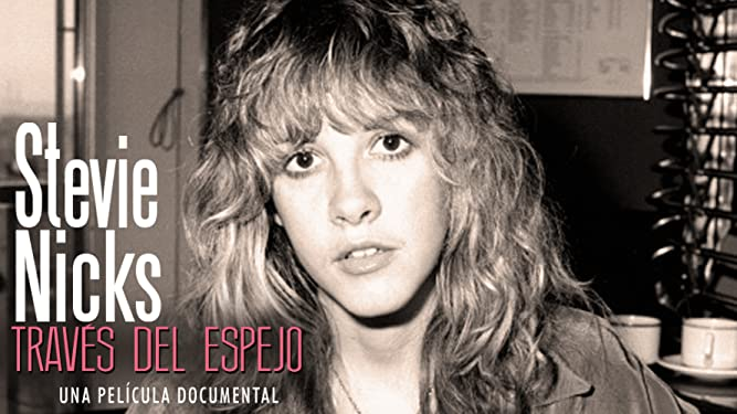 Stevie-nicks-documental