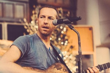 Chris-Martin-together-At-Home