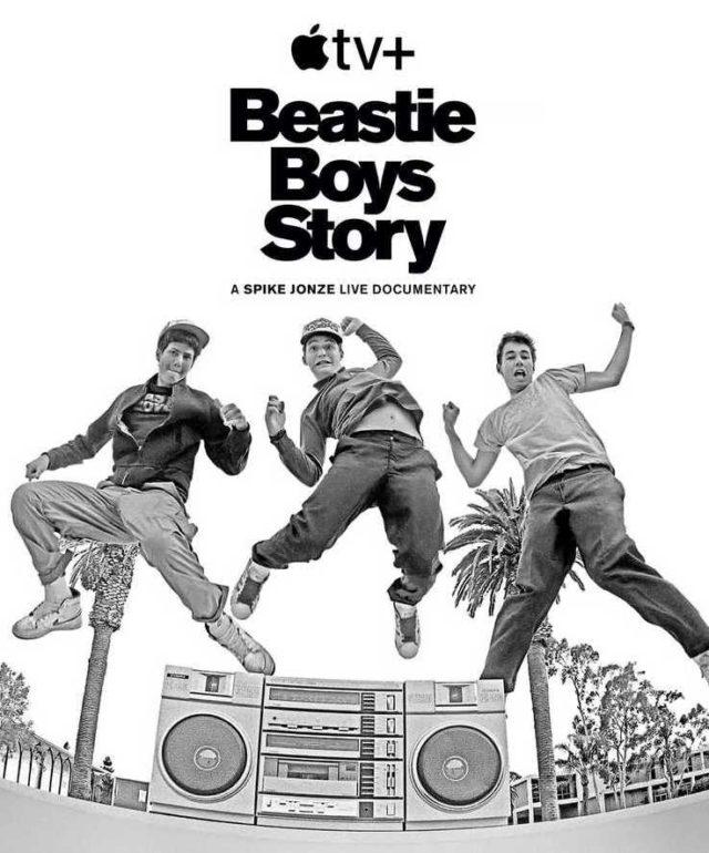 Beastie-Boys-Story-poster