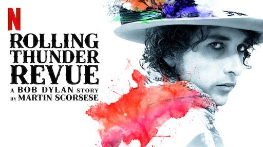 Bob-Dylan-documental