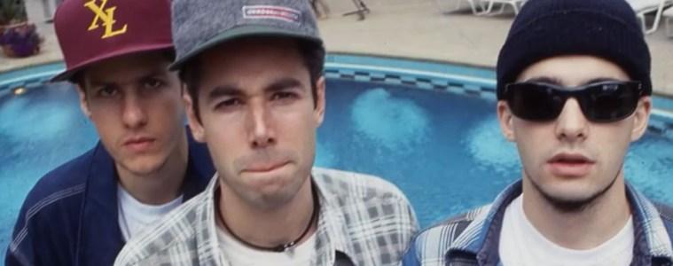 beastie-boys-documental-pospuesto