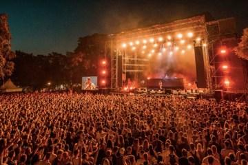 #FestivalsStandUnited: Los festivales en Europa hacen alianza