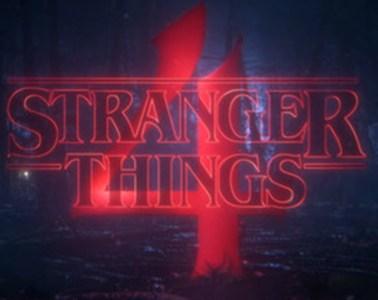 Stranger Things 4 podría posponer su estreno COVID-19 - Revista Marvin