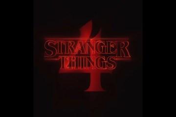Stranger Things, temporada 4. Toda la info hasta ahora
