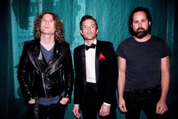 the-killers-mexico-concierto-2020