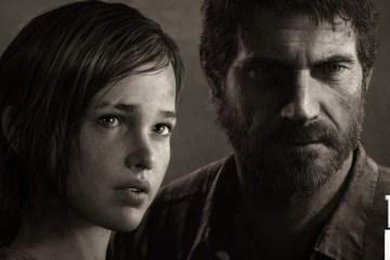 the last of us serie hbo naughty dog