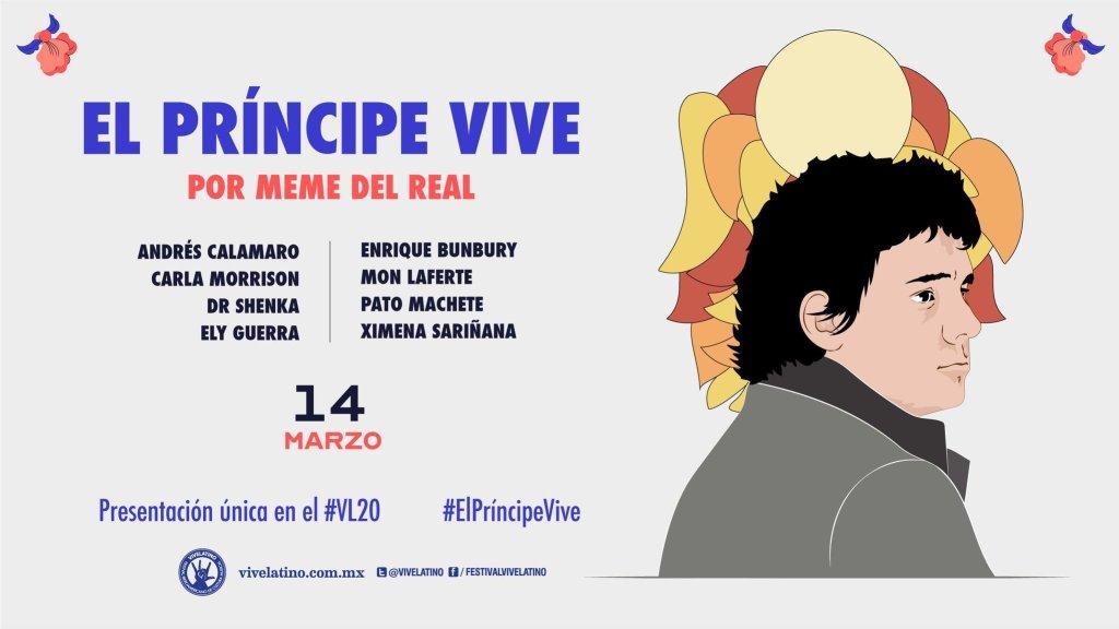 vive-latino-2020-el-principe-vive