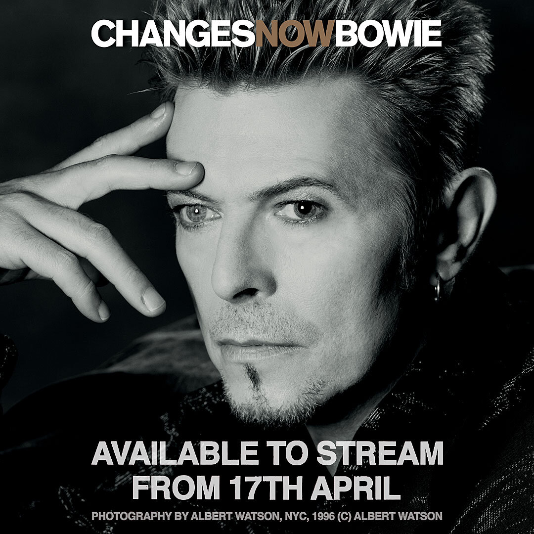 changes-now-Bowie