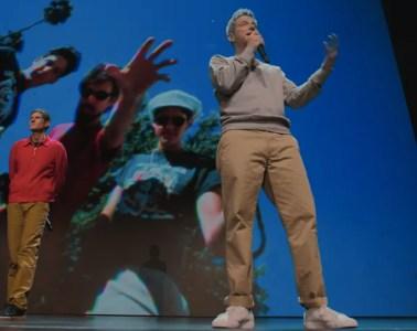 Beastie Boys Story, un viaje por la era de oro del hip hop