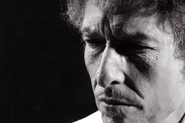 Un manuscrito de Bob Dylan serán vendido por 2.2 millones de dólares… o más