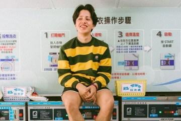 Boy Pablo coverea 'Piledriver Waltz' de Arctic Monkeys