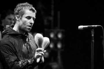 liam-gallagher-sad-song