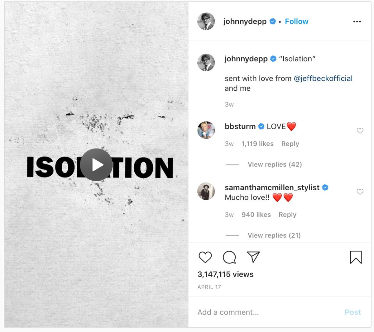 johnny-depp-jeff-beck-isolation