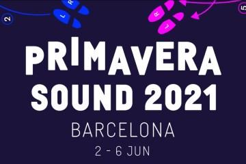primavera-sound-barcelona-lineup-2021