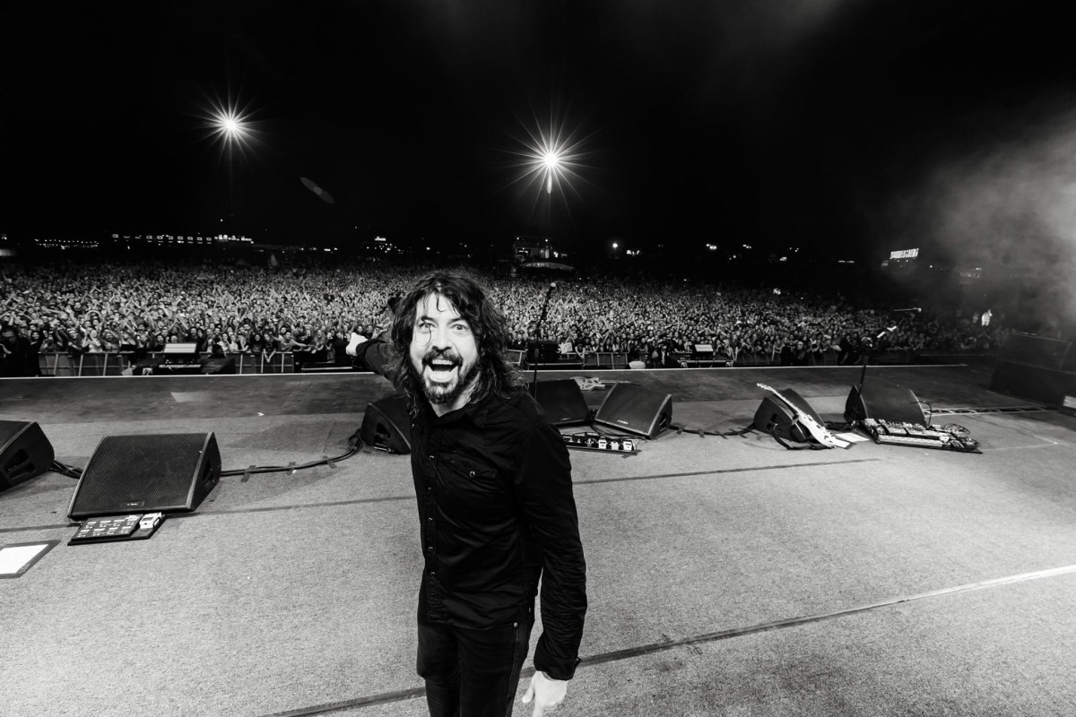 dave-grohl-historia-bruce-springsteen
