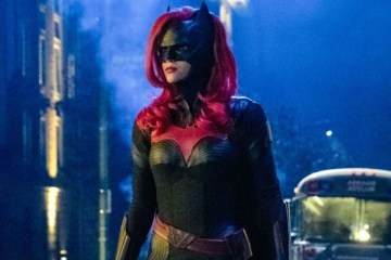 ruby-rose-batwoman