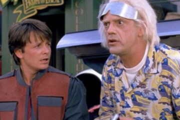 back-to-the-future-2-netflix-censura