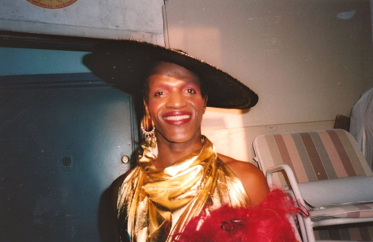 marsha-p-johnson-1