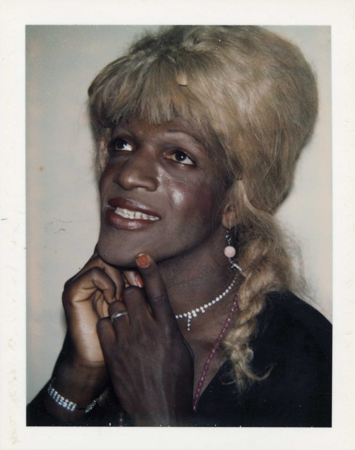 polaroid-marsha-p-johnson