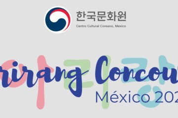 arirang-mexico-2020