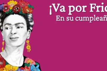 frida-kahlo-113-aniversario
