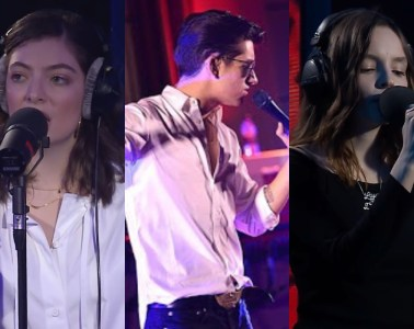 bbc-live-lounge-covers