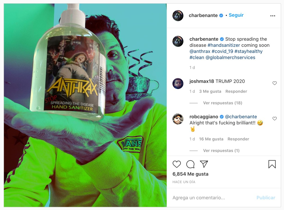 anthrax-gel-antibacterial