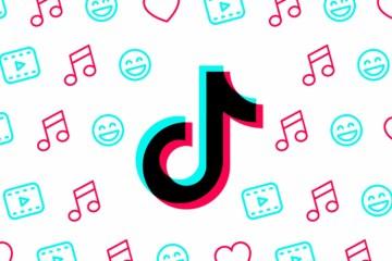 tiktok-canciones
