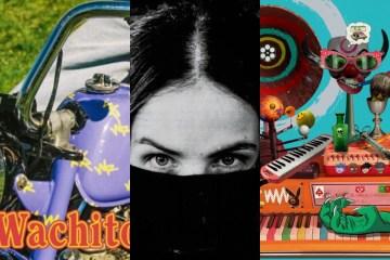 estrenos-musica-nueva-albumes-semana-42