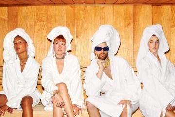 sofi-tukker-icona-pop-colaboracion
