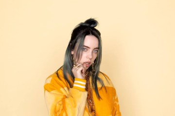 billie-eilish-concierto-virtual-experiencia-2020