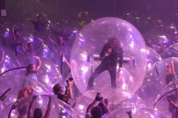 the-flaming-lips-concierto-burbujas-2020
