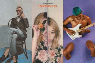 musica-nueva-albumes-semana