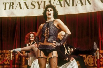 rocky-horror-picture-show-tim-curry-livestream-2020