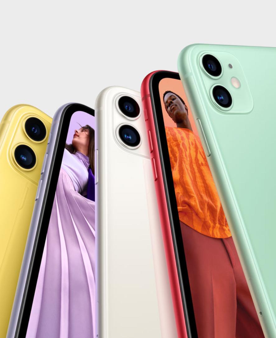 iPhone-12-rumores