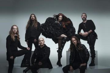 epica-nuevo-disco-metal-omega-2020