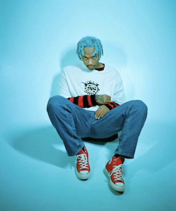 jean-dawson-asap-rocky-pixel-bath-entrevista-2020