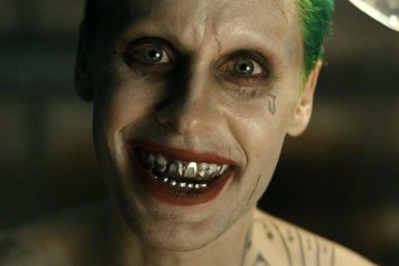 joker-jared-leto-justice-league-zack-snyder-2021
