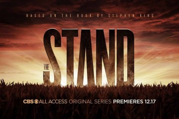 stephen-king-the-stand-trailer-2020