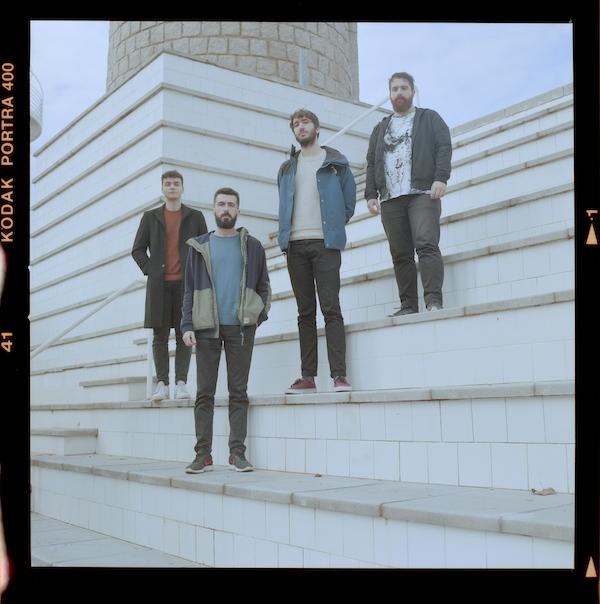 viva-belgrado-nuevo-disco-bellavista-entrevista