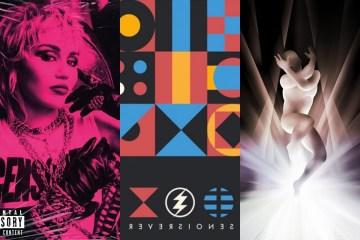 estrenos-musica-nueva-discos-semana-47