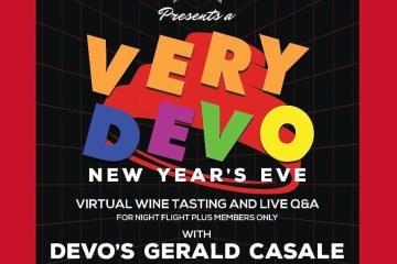 devo-año-nuevo-evento-livestream-2020
