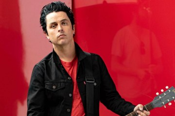green-day-billie-joe-armstrong-nueva-musica-rumor-2020