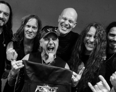 accept-nuevo-video-too-mean-to-die-2020
